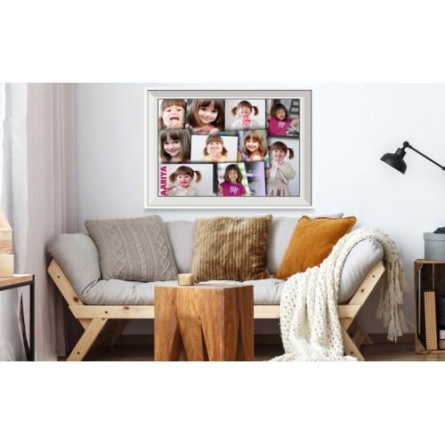 https://dgflick.com/Organize Your Memories By Decorating Photo Collages On Walls