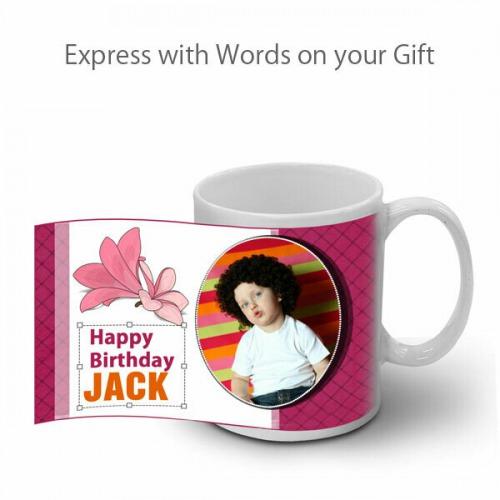 Gift Xpress